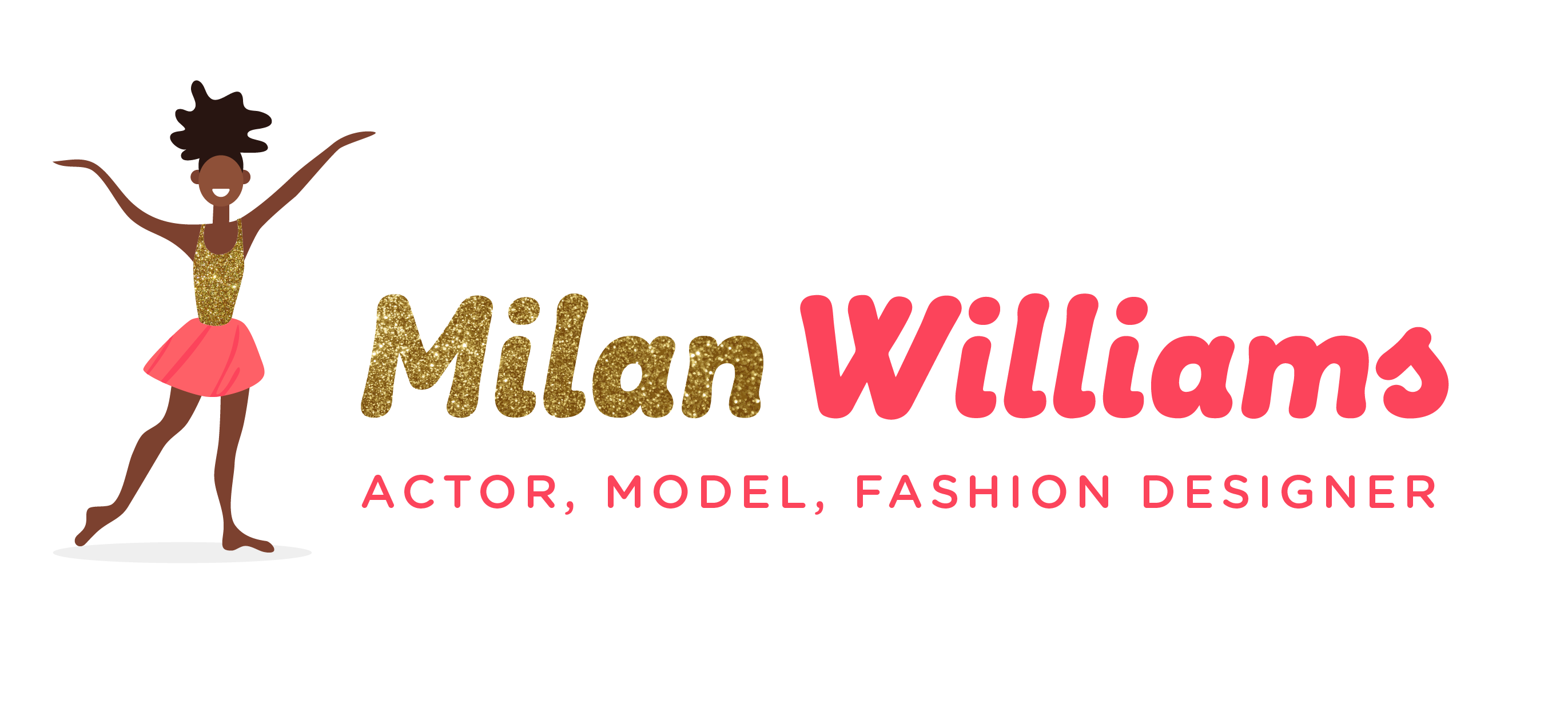 Milan Williams